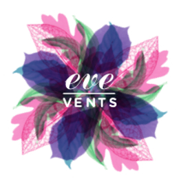 Eve-vents